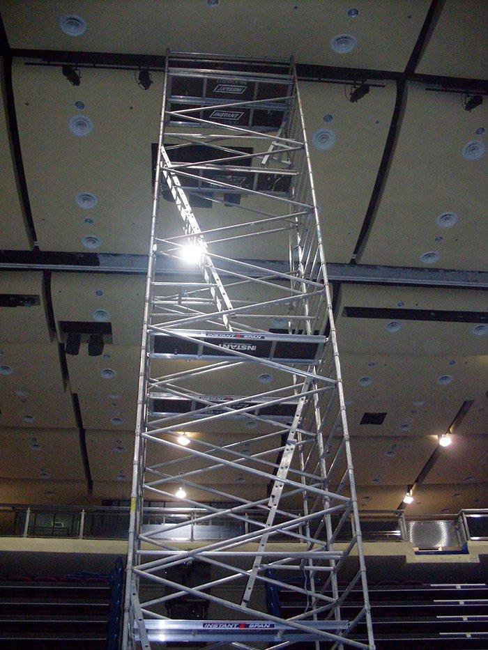 Auditorium-08