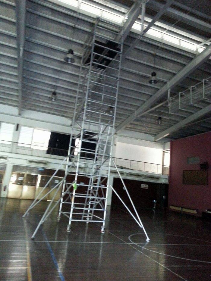 Auditorium-13