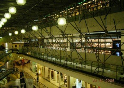 Shopping Centres-03