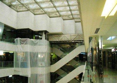 Shopping Centres-11